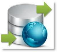 data import export