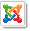 joomla-logo